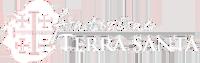 logo Fondazione Terra Santa