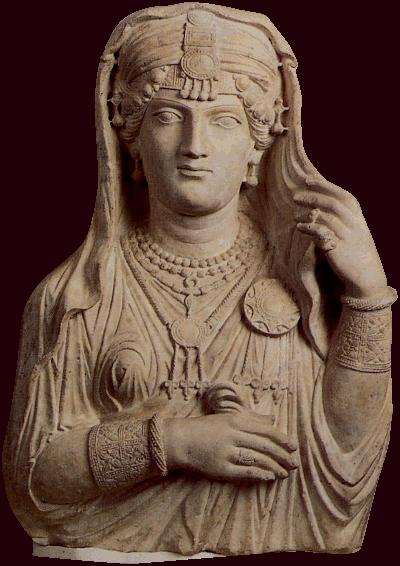 statua-palmira